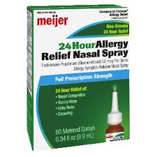 allergy u0026 asthma meijer com
