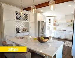 Cottage Kitchen Remodel by 253 Best Kitchen Keepers Images On Pinterest Home Kitchen And