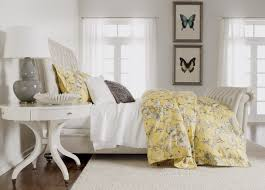 Twin Matelasse Coverlet Bedrooms Beautiful Matelasse Coverlet For Inspiring Bedroom