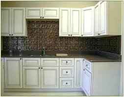 faux tin kitchen backsplash tin tiles for kitchen backsplash kitchen wall panels antique tin