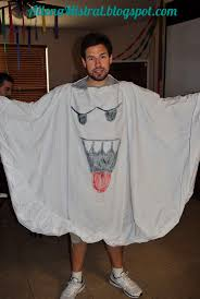 White T Shirt Halloween Costume Ideas 36 Best My Cosplays Images On Pinterest Little Mermaids Little