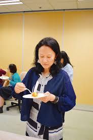bureau enfant ik饌 sau po centre on ageing hku accueil