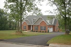 williamson county real estate franklin tn real estate stats march
