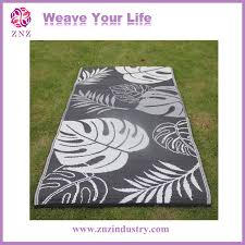 rv patio mat rv patio mat suppliers and manufacturers at alibaba com