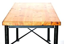 glass metal dining table wood and metal dining table uk dreamshine