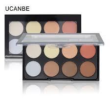 popular full professional makeup kit minerals buy cheap full