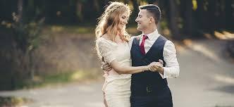 wedding dress trend 2018 wedding dress trends for 2018 teokath of london teokath of london