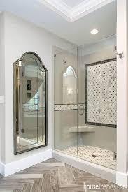 Tiled Bathrooms Ideas Showers 222 Best Bathroom Images On Pinterest Master Bathrooms Bathroom