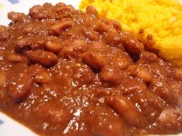 pinto bean kitchen dictionary genius kitchen