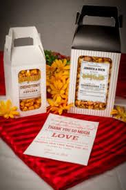 popcorn favor bags popcorn favor bags cbell s factory