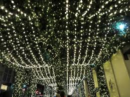 nyc holiday tour lights and movie sites on location tours