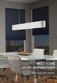 suspended linear light fixtures linear suspension fixtures tech lighting