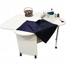 corner sewing table plans pictures furniture table corner of corner sewing table fashion