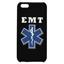 Ideas For Ems 74 Best Emt Iphones Images On Emergency Medicine Ems
