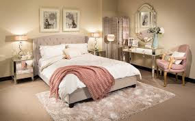 Bedroom Furniture Showrooms Bedroom Furniture By Dezign Furniture And Homewares Stores