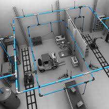 compressed air services air compressors hampshire air compressor