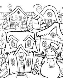 articles thumper bambi coloring pages tag bambi coloring