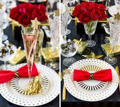 4 ideas to sweeten up your golden globes party lindt chocolate