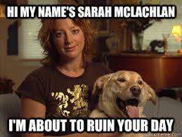 Aspca Meme - remember the commericals aspca commercial parodies know your meme