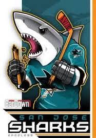 San Jose Sharks Meme - pin by melissa jo cady on san jose sharks 3 pinterest shark