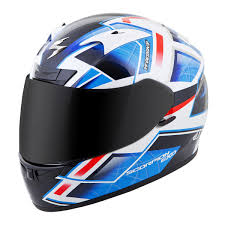scorpion motocross helmets scorpion sports inc usa motorcycle helmets and apparel exo