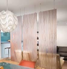 Diy Hanging Room Divider Attractive Diy Hanging Room Divider With Best 25 Hanging Room