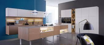 cuisines meubles meubles à fixation murale motif de placage naturel équipement