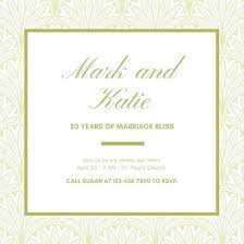 wedding invitations gold and white gold and white wedding invitations and modern wedding