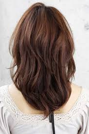 v cut layered hair v cut hair v cuts and hair with layers on pinterest inside