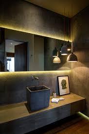casa en valle de bravo toilet interiors and bath