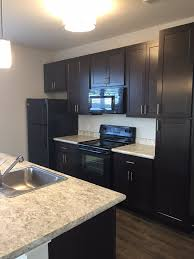 Kitchen Designs Photo Gallery by Photos And Video Of Piazza On West Pine In St Louis Mo
