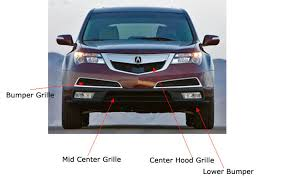 diagram for led daytime running lights u0026 finding acc 12v power