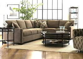recliner sectional sofas small space 47 recliner sofa for small