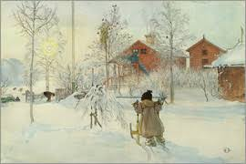 carl larsson paintings from 6 90 free delivery posterlounge