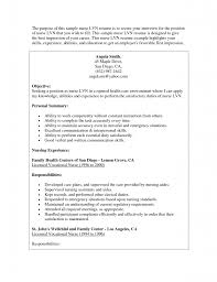 Best Resume Sample For Nurses by Skills And Abilities On Resume Examples Free Resume Example And