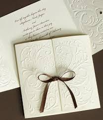 wedding invitations handmade handmade wedding invitations fabulous wedding inspiration b54 with