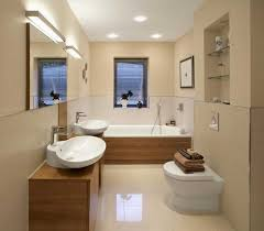exles of bathroom designs bathroom model ideas 100 images bathroom design ideas tile