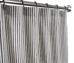Long Curtain Extra Long Curtain Panels Home Design Ideas