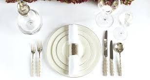 how to set a table for breakfast formal breakfast table setting how to set your dinner table interior