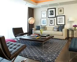 Area Rugs Contemporary Modern Living Room Modern Living Room Area Rugs Contemporary Inside