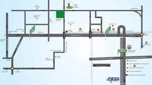 480 sq ft 1 bhk 1t apartment for sale in supertech shaan sector
