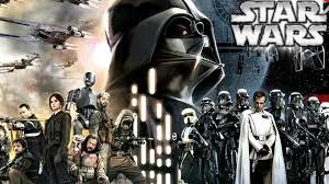 starwars thanksgiving star wars fans only archives blog officialstarwarscostumes com