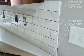 black kitchen tiles ideas tile trim pieces subway tile corner kitchen tile subway tile ideas