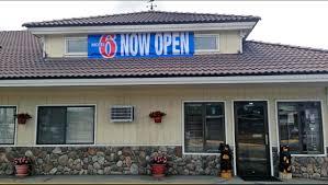 Montana S Home Furniture In Houston Texas Motel 6 Hamilton Hotel In Hamilton Mt 69 Motel6 Com