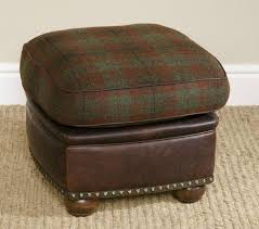 20 best harris tweed sofa collection from tetrad images on