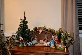 nativity decoration ideas room ideas renovation fancy and nativity