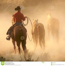 cowboy stock photos images u0026 pictures 43 830 images