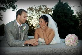 Wedding Photographers Nj Lambert Castle Engagement Photos Al Ojeda Photography