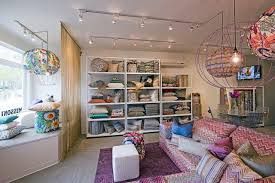 visit the missonihome southampton store design milk