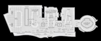 anaheim convention center floor plan what is blizzcon and how can i keep up with it